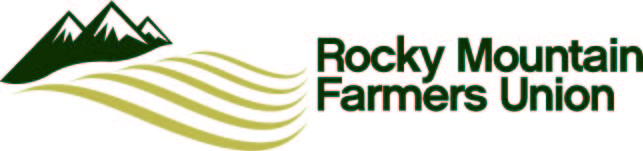 logo_rmfu center [965010]